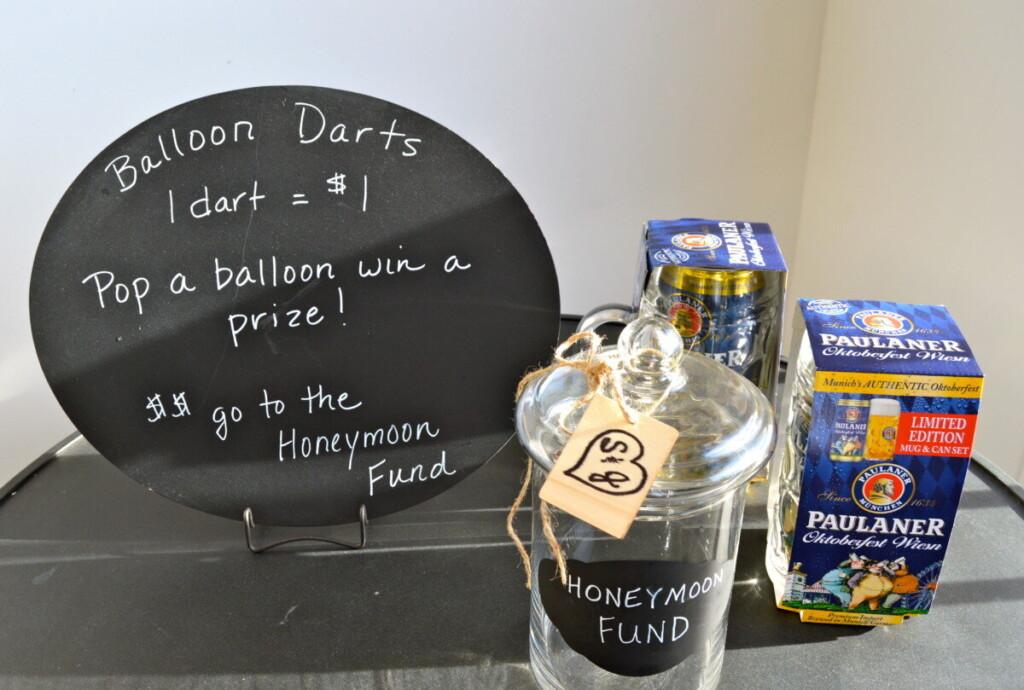 Win prizes!