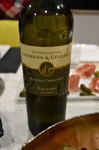 herzog_wine