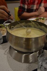 cuisinart_cheesefondue2