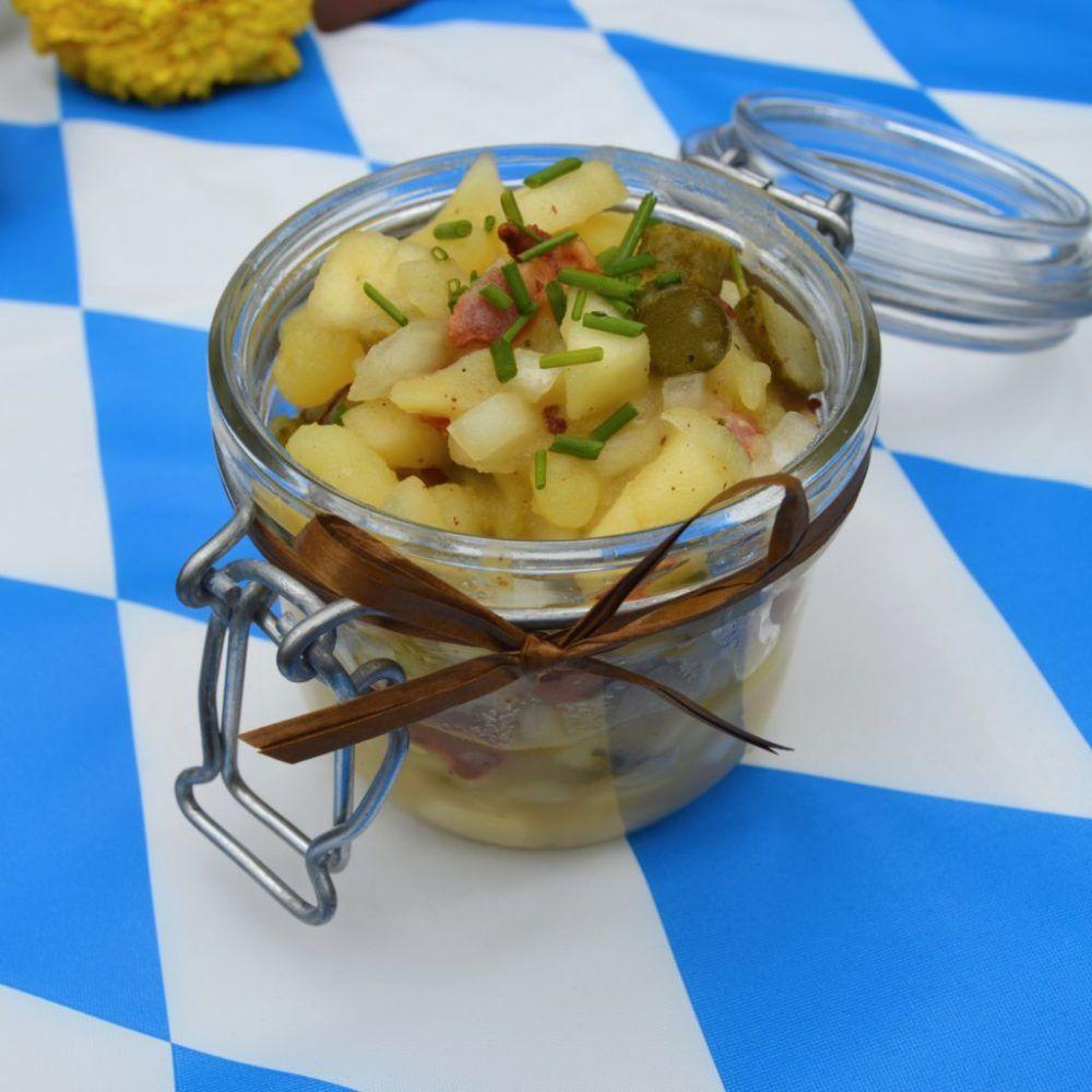 oktoberfest recipe homebrew all-grain