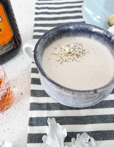 STROH Hot Chocolate